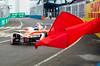 Nick Heidfeld (elizabeth_XTC) Tags: formulae fe motorsport racing newyorkcityeprix nyceprix 2017 season3 new york ny state nick heidfeld mahindra