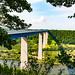 Moseltalbrücke (A61)