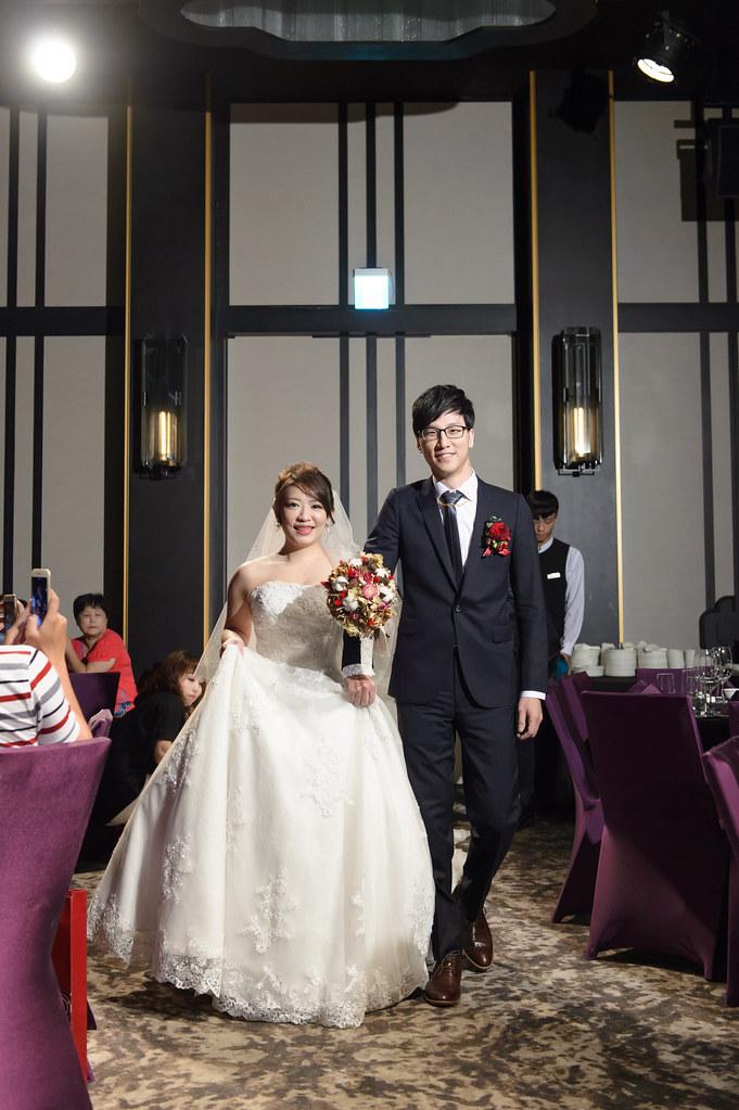 """""""""""婚攝,晶綺盛宴婚攝,婚攝wesley,婚禮紀錄,婚禮攝影""""'LOVE37770'"""