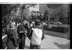 161120 Roll 453 gr1vtmax678 (.Damo.) Tags: 28mmf28 japan japan2016 japannovember2016 roll453 analogue epson epsonv700 film filmisnotdead ilfordrapidfixer ilfostop japanstreetphotography kodak kodak400tmax melbourne ricohgr1v selfdevelopedfilm streetphotography tmax tmaxdeveloper xexportx