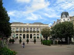 IMG_5875 (evan_goossens) Tags: frankrijk saint etienne
