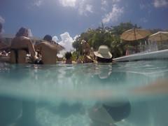 Abaco-0103822 (smithjustind) Tags: bahamas diving gopro sailing scuba