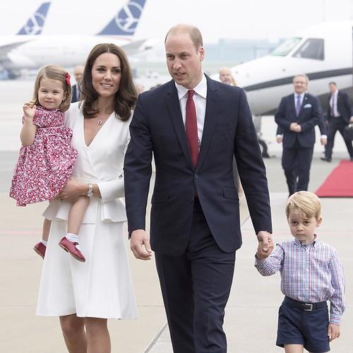 ウィリアム王子 画像7