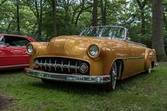 old cars_3563 (JGKphotos) Tags: appleton appletoncarshow d500 johnkunze piercepark wisconsin car cars oldcars