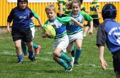 39 (Rugby Babice) Tags: u8 praga 2017