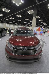 2015-12-28 7193 Toyota Group (Badger 23 / jezevec) Tags: toyota 2016 20151228 indy auto show indyautoshow indianapolis indiana jezevec new current make model year manufacturer dealers forsale industry automotive automaker car 汽车 汽車 automobile voiture αυτοκίνητο 車 차 carro автомобиль coche otomobil automòbil automobilių cars motorvehicle automóvel 自動車 سيارة automašīna אויטאמאביל automóvil 자동차 samochód automóveis bilmärke தானுந்து bifreið ავტომობილი automobili awto giceh 2010s indianapolisconventioncenter autoshow newcar carshow review specs photo image picture shoppers shopping