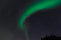 IMG_5808 (AdvantagePhotography) Tags: advantagephotography northernlights aurora borealis night sky star starry astrophotography aurorachasers canada bigdipper stars