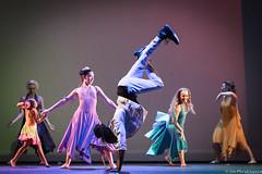 SBS-LB-93 (sinakone) Tags: richmond ballet dance byrd park dogwood dell latin