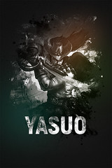 League of Legends (naumovski.dusan) Tags: legends league esports game gaming pentakill yasuo zed mid adc carry lee sin twisted fate nasus jinx epic caitlyn