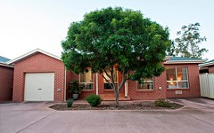 5/142-144 Erskine Road, Griffith NSW