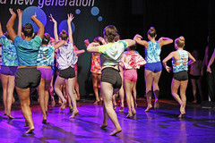 _CC_6804 (SJH Foto) Tags: dance competition event girl teenager tween group production