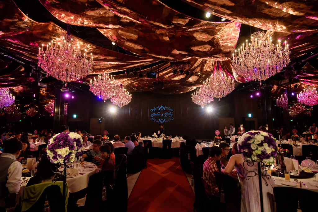 婚攝小勇, 小寶團隊, 台北婚攝, 自助婚紗, 君品, 婚禮紀錄, vivian, wedding day-049