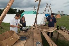 GoUrban_25072017_Abendessen im Camp_074