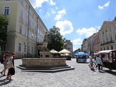 SAM_5436 (Mark Dmowski) Tags: lwow ukraina ukraine