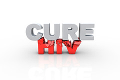 3D Cure Text Breaking Hiv Text - Fight Hiv Concept (vvceballos) Tags: 3d aids awareness background battle breaking cgi computer cure disease doctor donation explode explosion falling fight fighting generated health healthcare healthy help hiv hope hospital illness illustration isolated laboratory medical medicine pharmaceutical pharmacy red research ribbon science shatter shattered shattering syringe text therapy treatment vaccine victory virus white win