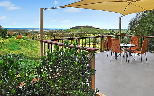 263D Shephards Lane, Coffs Harbour NSW 2450