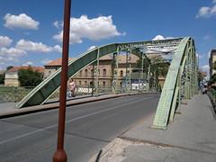 20170717_124226 (vale 83) Tags: small bridge zrenjanin serbia nokia n8 friends flickrcolour autofocus