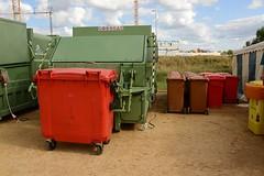 GoUrban_170720_Recyclingcenter_003