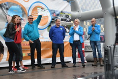 MCP_3017 (Against Cancer) Tags: ttassen circuitdag against cancer 2017 12 juli racetegenkanker 13e