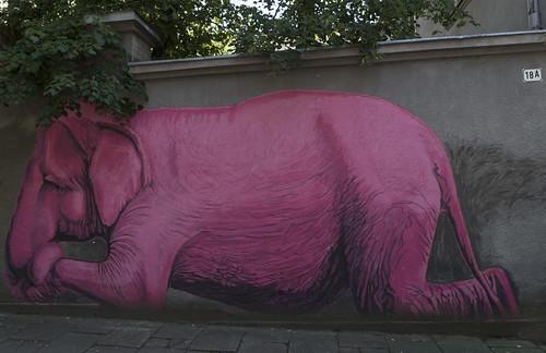 Graffiti, 17.06.2017.