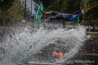 Hyperlite Salford Wake Board Comp 2017- Professional Competition-8438