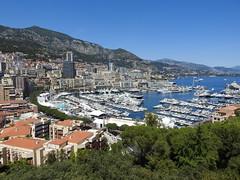 Monaco (Mojave Mama) Tags: monaco monte carlo europe