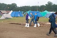 GoUrban_170727_Camp_008