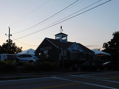Osterville Too Seafood (jimmywayne) Tags: barnstable barnstablecounty massachusetts ostervilletoo seafood ate food