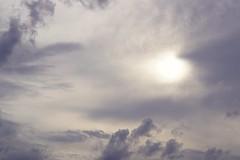 Ciel de Chambley en attente du Mondial air ballons (camilleromane1) Tags: sun sky soleil ciel beau nature sonyalpha68 sony été summer 2017