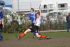 """HBC Voetbal - Heemstede • <a style=""""font-size:0.8em;"""" href=""""http://www.flickr.com/photos/151401055@N04/36089262426/"""" target=""""_blank"""">View on Flickr</a>"""