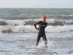"Coral Coast Triathlon-30/07/2017 • <a style=""font-size:0.8em;"" href=""http://www.flickr.com/photos/146187037@N03/36090256012/"" target=""_blank"">View on Flickr</a>"