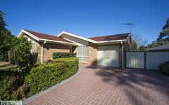 55 Keppel Circuit, Hinchinbrook NSW