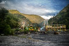 Harnoi. Abbottabad (Waqar's Photography) Tags: harnoi pakistan landscape photo abbottabad