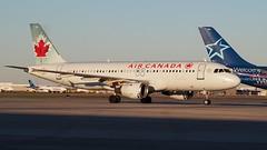PA190022 TRUDEAU (hex1952) Tags: yul trudeau canada airbus a320 aircanada