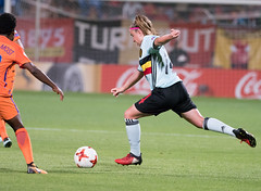 47243117 (roel.ubels) Tags: voetbal vrouwenvoetbal soccer europese kampioenschappen european championships sport topsport 2017 tilburg uefa nederland holland oranje belgië belgium