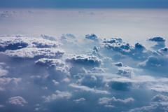 20170502-0490 (www.cjo.info) Tags: pentax pentaxk pentaxk3ii smcpentaxdalimited70mmf24 architecture artdeco autofocus bayonet cloud digital sky viewfromairplanewindow