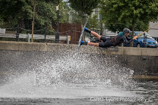 Hyperlite Salford Wake Board Comp 2017- Professional Competition-8534