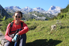 "Picos de Europa 2017 192 <a style=""margin-left:10px; font-size:0.8em;"" href=""http://www.flickr.com/photos/122939928@N08/36117026435/"" target=""_blank"">@flickr</a>"