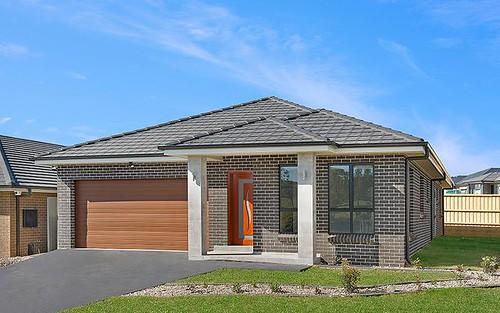 97 Holden Drive, Oran Park NSW