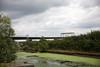 IMG_0520 (kevinzim) Tags: runcorn widnes bridge merseygateway