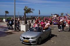 DSC07329 (ZANDVOORTfoto.nl) Tags: pride beach gaypride zandvoort aan de zee zandvoortaanzee beachlife gay travestiet people