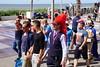 DSC07337 (ZANDVOORTfoto.nl) Tags: pride beach gaypride zandvoort aan de zee zandvoortaanzee beachlife gay travestiet people