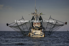 CocodrieCharterFishing (29) WM (Louisiana Tourism Photo Database) Tags: fishing gulf gulfofmexico southernunitedstates angler anglers boating catchingfish charterboat offshore oiandgasrigs outdoorsports outdoors redsnapper southlouisiana wate cocodrie louisiana usa