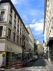IMG_5864 (evan_goossens) Tags: frankrijk saint etienne