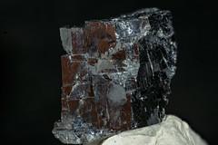 Galena (siroyagi3000) Tags: mineral
