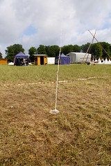 GoUrban_25072017_Rocket Labo_017