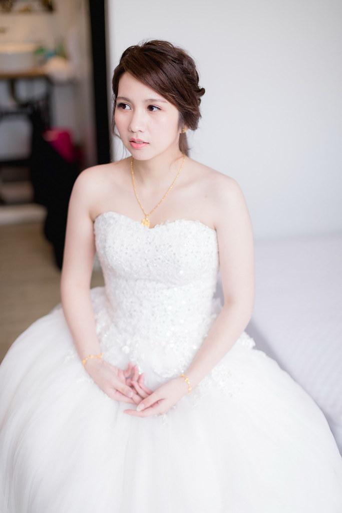 宏杰_恩唯、婚禮_0113