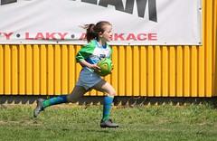 15 (Rugby Babice) Tags: u8 praga 2017