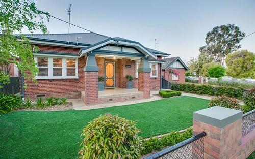 9 Brookong Avenue, Wagga Wagga NSW