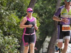 "Coral Coast Triathlon-Run Leg • <a style=""font-size:0.8em;"" href=""http://www.flickr.com/photos/146187037@N03/36142390342/"" target=""_blank"">View on Flickr</a>"